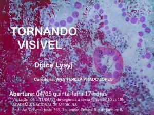 Convite- expo- Dulce_MG_9671