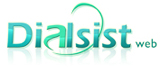 Dialsist