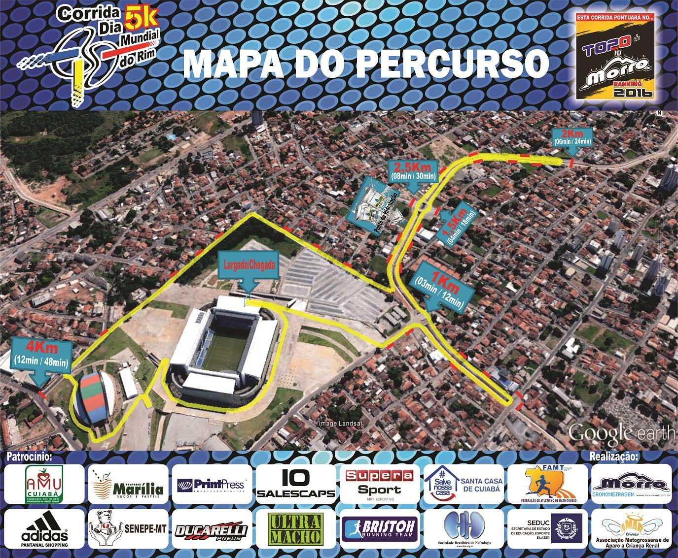 MT-Mapa