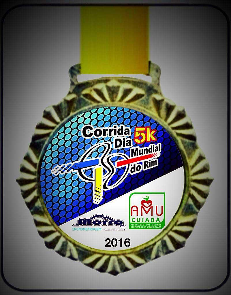 MT-Medalha
