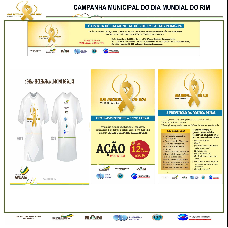 PARAUAPEBAS-PROGRAMAÇÃO-5-DIA-MUNDIAL-DO-RIM-2016-em-Parauapebas