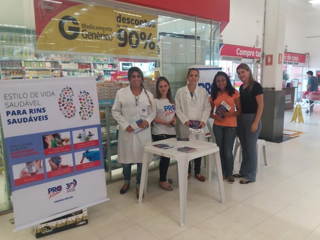 Palmas_Supermercado_1