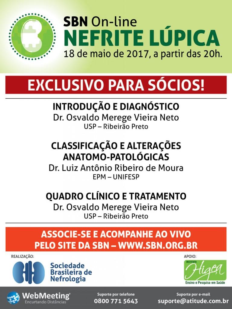 SBN-online-Nefrite-768x1024