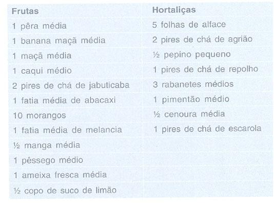 orientacoes03