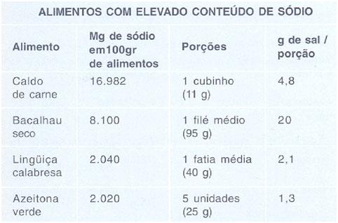 orientacoes10