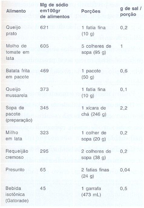 orientacoes12