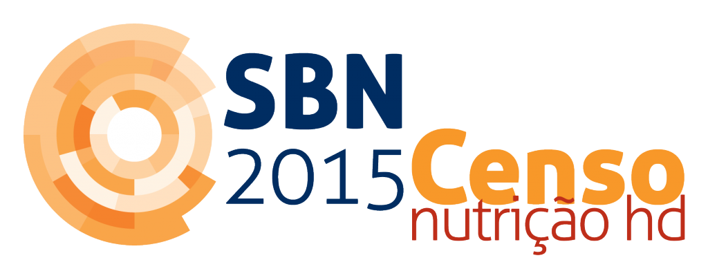 sbn censo nutri logo