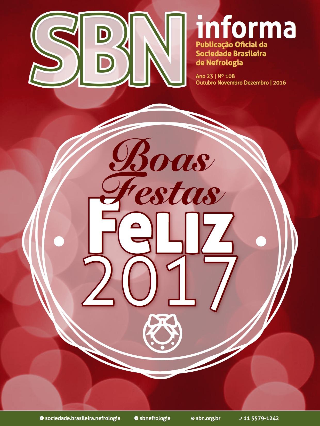 sbninforma108_2016_capa