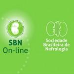 thumb-sbn-online