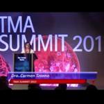 tma-summit-2015